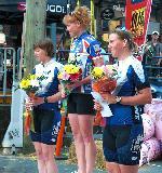 Aldo Womens Beautie Dress Sandal Light Pink Size 75 SVhm